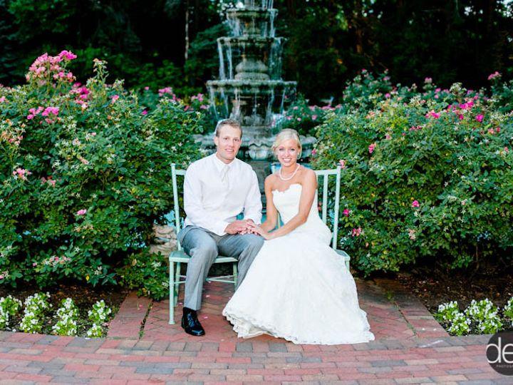 Tmx 1374521044963 Themanorgardens6 West Orange, NJ wedding venue