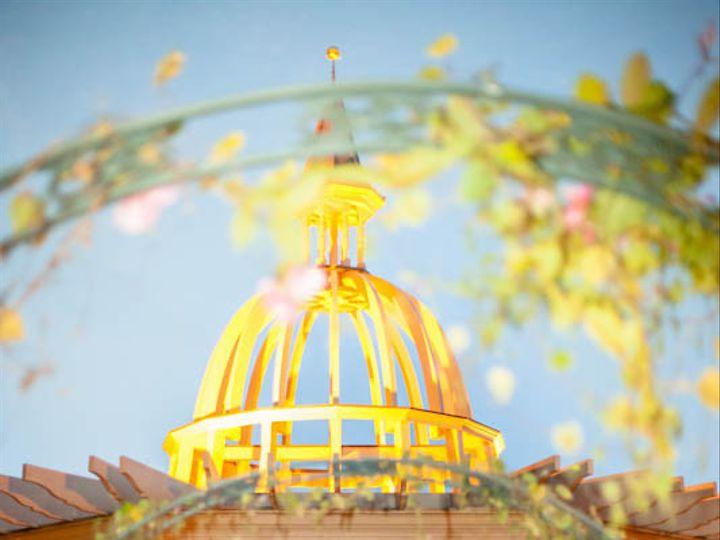 Tmx 1374521323748 Themanorgardens1 West Orange, NJ wedding venue
