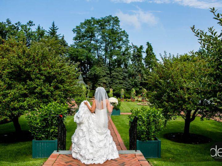 Tmx 1374521332544 Themanorgardens2 West Orange, NJ wedding venue