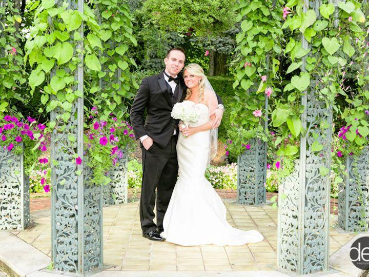 Tmx 1374521340330 Themanorgardens3 West Orange, NJ wedding venue