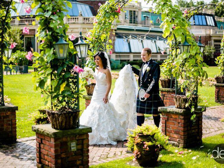Tmx 1374521348541 Themanorgardens5 West Orange, NJ wedding venue