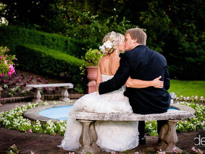 Tmx 1374521355069 Themanorgardens23 West Orange, NJ wedding venue