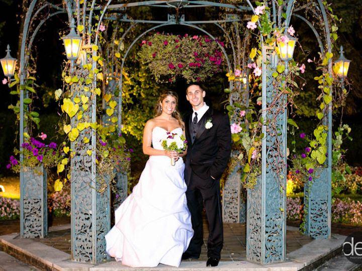 Tmx 1374521361698 Themanorgardens24 West Orange, NJ wedding venue