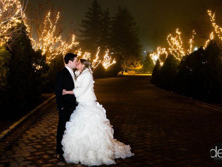 Tmx 1374521369151 Themanorgardens27 West Orange, NJ wedding venue