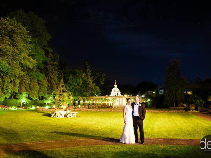 Tmx 1374521375774 Themanorgardens28 West Orange, NJ wedding venue