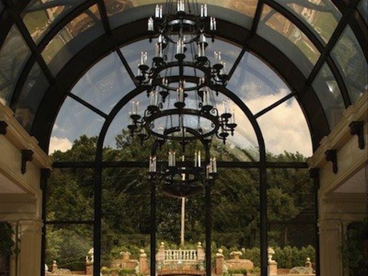 Tmx 1374521627313 Bridegroom Diparimperial West Orange, NJ wedding venue
