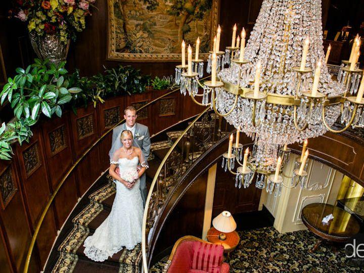 Tmx 1374521638917 Themanorinside1 West Orange, NJ wedding venue