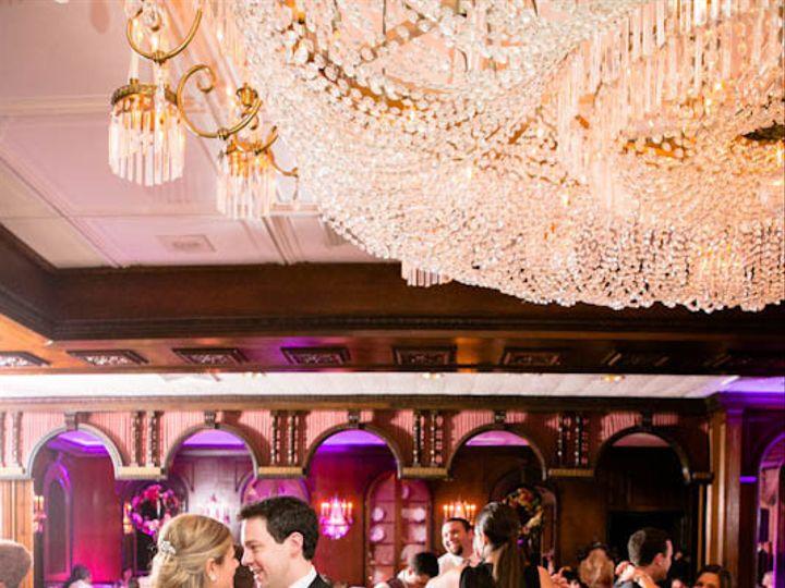 Tmx 1374521644766 Themanorinside2 West Orange, NJ wedding venue