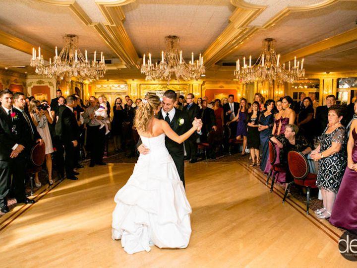 Tmx 1374521651669 Themanorinside3 West Orange, NJ wedding venue