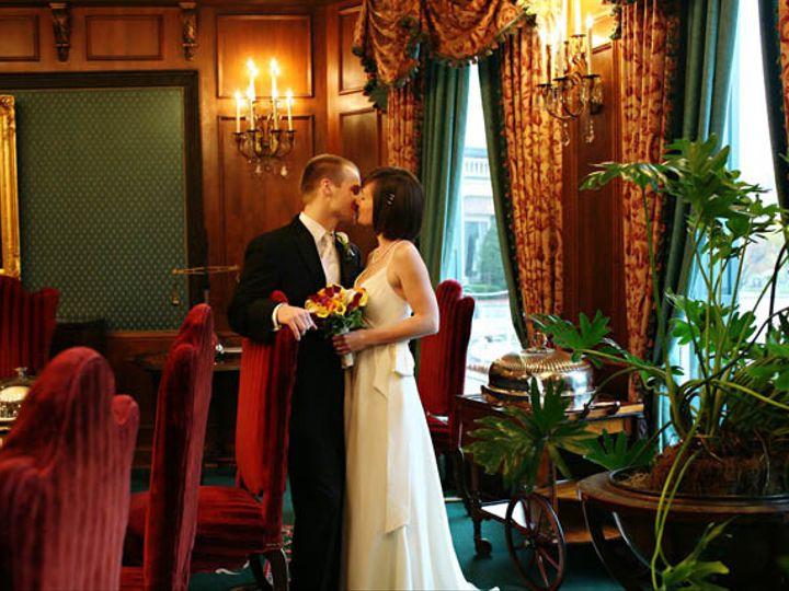 Tmx 1374521669823 Themanorinside7 West Orange, NJ wedding venue