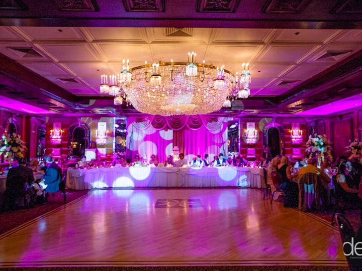Tmx 1374521682897 Themanorinside17 West Orange, NJ wedding venue