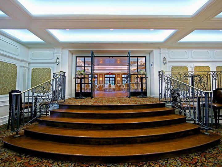 Tmx 1471370082688 Gardenroom9 West Orange, NJ wedding venue