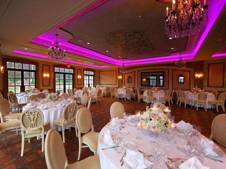 Tmx 1471370094234 Gardenroom10 West Orange, NJ wedding venue
