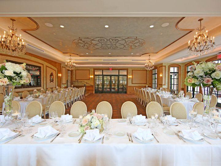 Tmx 1471370132800 Gardenroom15 West Orange, NJ wedding venue