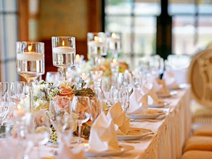Tmx 1471370214042 Gardenroom22 West Orange, NJ wedding venue