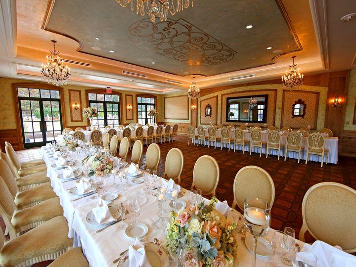 Tmx 1471370251242 Gardenroom26 West Orange, NJ wedding venue