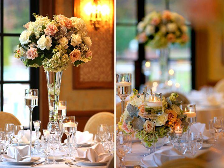 Tmx 1471370272625 Gardenroom27 West Orange, NJ wedding venue