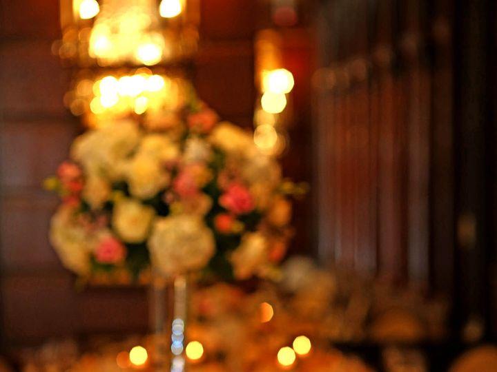 Tmx 1471370573922 Imperialroom6 West Orange, NJ wedding venue