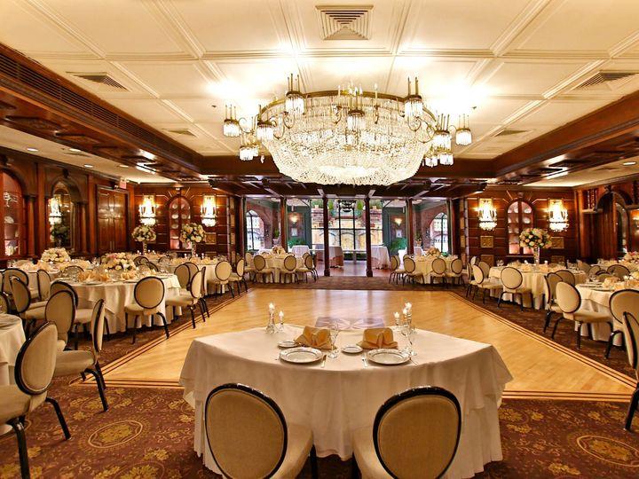 Tmx 1471371802970 Imperialroom3 West Orange, NJ wedding venue