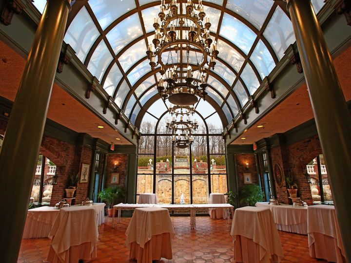 Tmx 1471371837462 Starlightgardens1 West Orange, NJ wedding venue