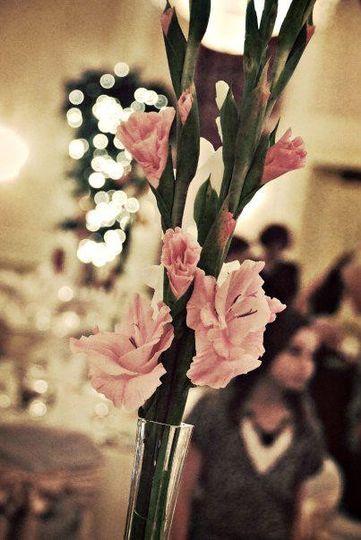Allburn Florist