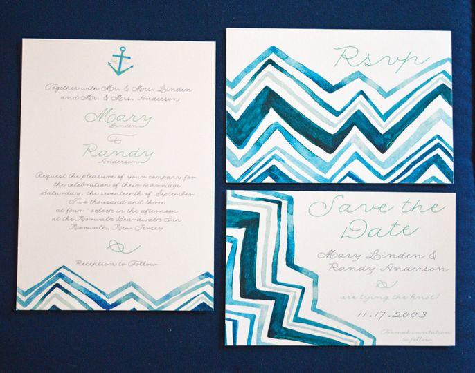 weddinginvites
