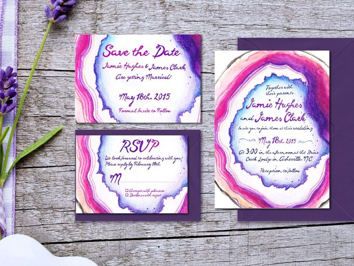 Tmx 1446998604839 Geodesd 04 Newport wedding invitation