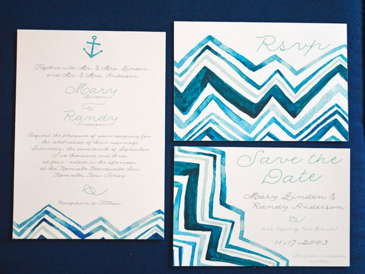 Tmx 1446998643106 Weddinginvites Newport wedding invitation