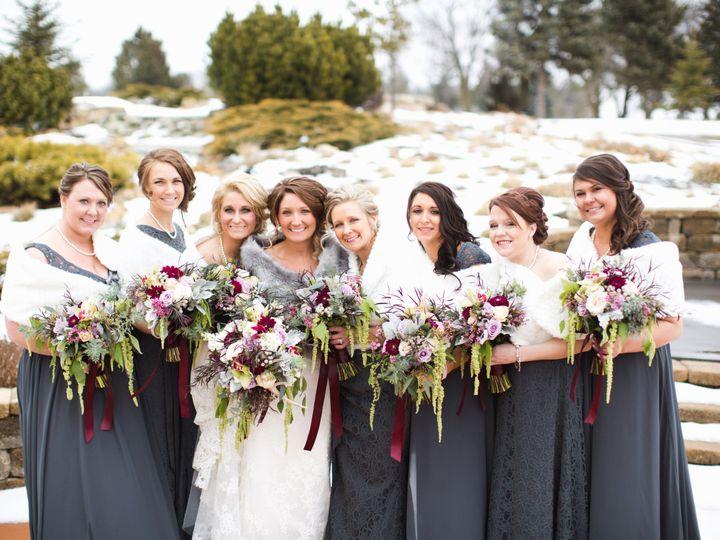 Tmx 1469117797502 Gen1659 2 Elkhorn, WI wedding venue