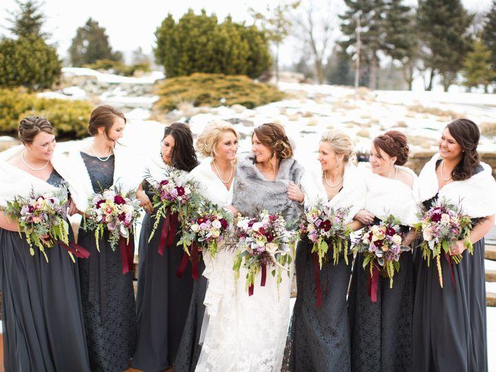 Tmx 1469117816622 Gen1697 Elkhorn, WI wedding venue