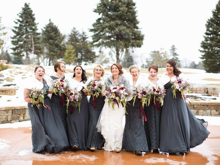 Tmx 1469117832726 Gen1744 Elkhorn, WI wedding venue