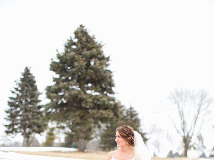 Tmx 1469117869437 Gen1817 Elkhorn, WI wedding venue