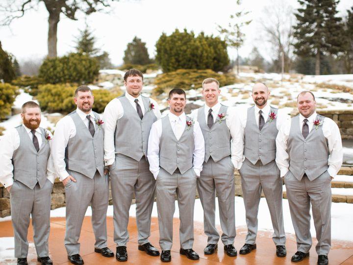Tmx 1469117910328 Gen1951 Elkhorn, WI wedding venue