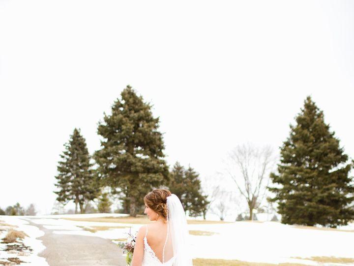 Tmx 1469117938757 Gen2032 Elkhorn, WI wedding venue