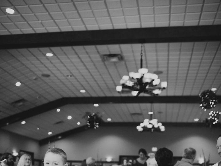 Tmx 1469118026399 Gen2206 2 Elkhorn, WI wedding venue