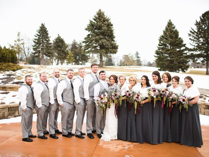 Tmx 1469118087059 Gen2477 Elkhorn, WI wedding venue