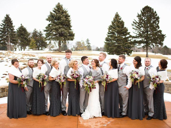 Tmx 1469118115592 Gen2491 Elkhorn, WI wedding venue