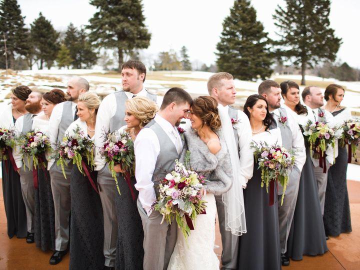 Tmx 1469118137348 Gen2503 Elkhorn, WI wedding venue