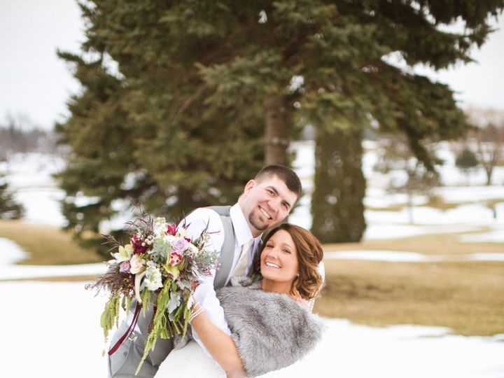 Tmx 1469118199302 Gen2776 Elkhorn, WI wedding venue