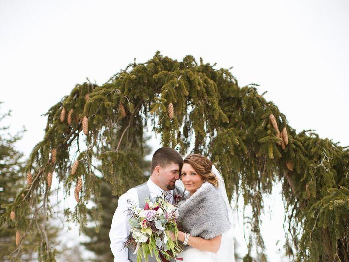 Tmx 1469118258730 Gen2828 Elkhorn, WI wedding venue