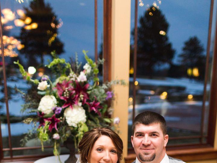 Tmx 1469118295247 Gen3012 Elkhorn, WI wedding venue