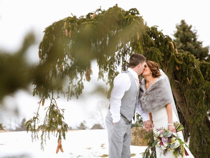 Tmx 1469118352864 Img0151 Elkhorn, WI wedding venue