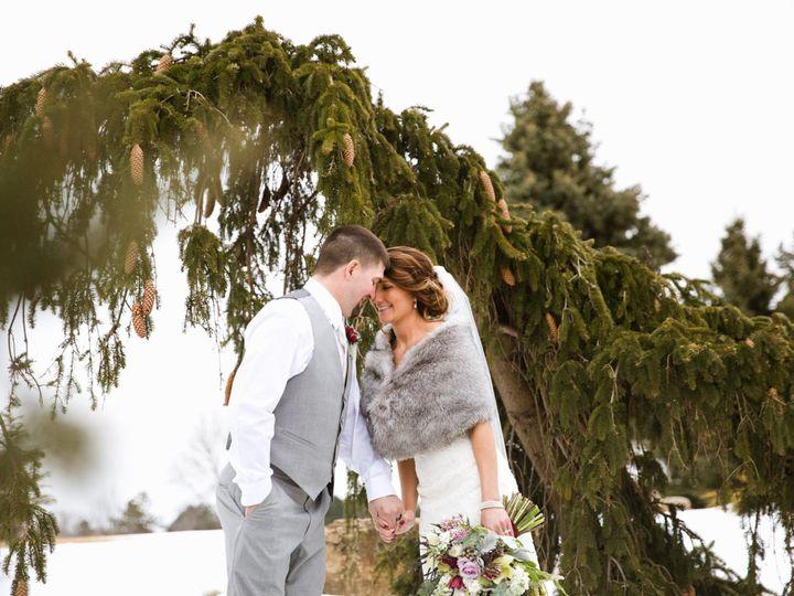 Tmx 1469118371402 Img0153 Elkhorn, WI wedding venue