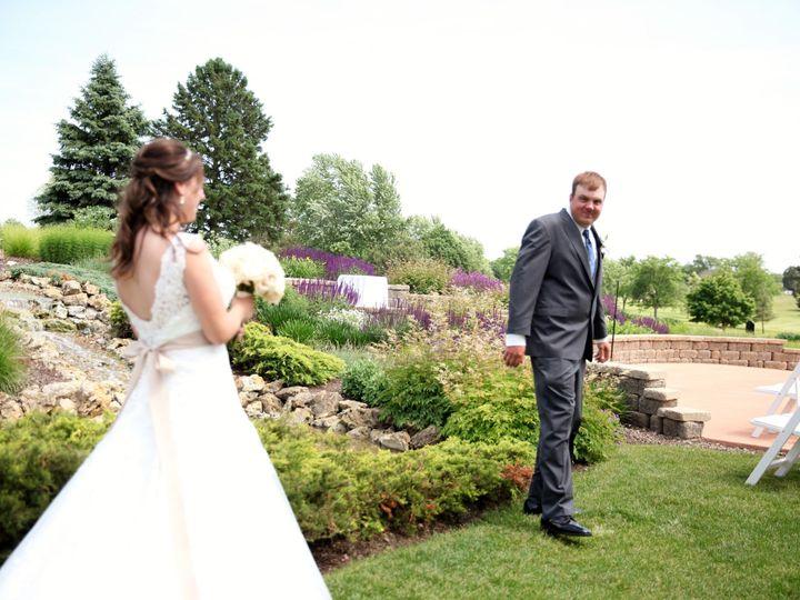 Tmx 1469721895454 Img5999 Elkhorn, WI wedding venue