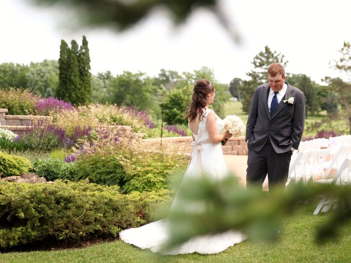Tmx 1469721981390 Img6037 Elkhorn, WI wedding venue