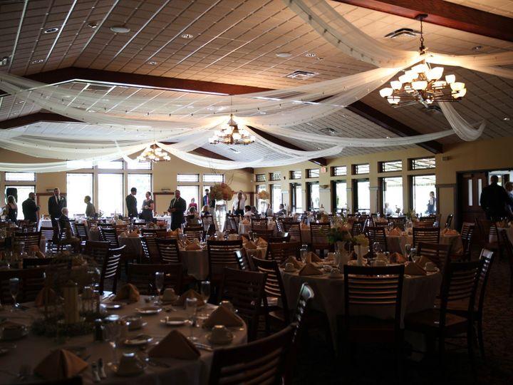 Tmx 1469722149394 Img6428 Elkhorn, WI wedding venue