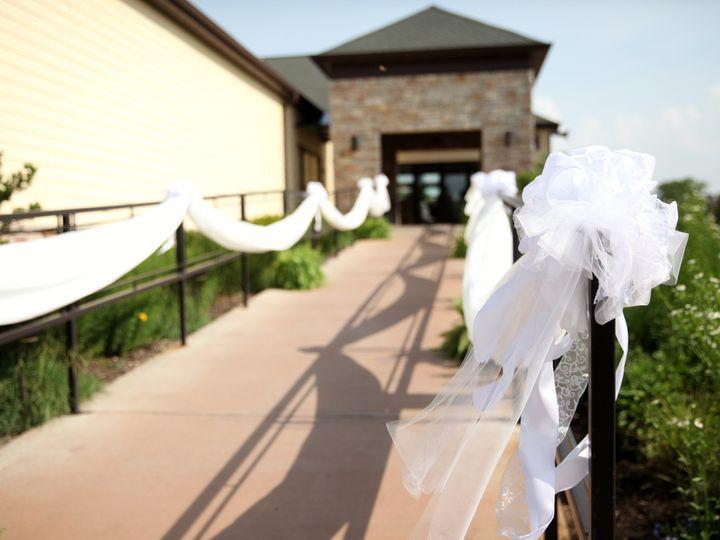 Tmx 1469722382734 Img6670 Elkhorn, WI wedding venue
