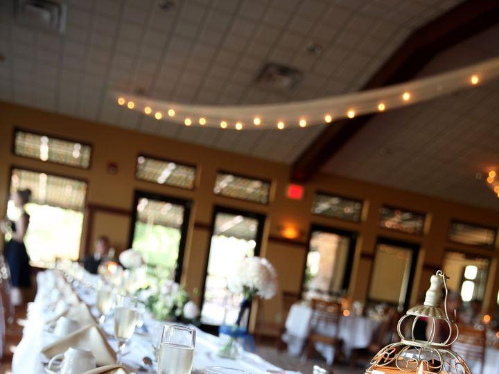 Tmx 1469723379552 Img6858 Elkhorn, WI wedding venue