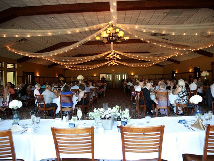 Tmx 1469723466940 Img6875 Elkhorn, WI wedding venue