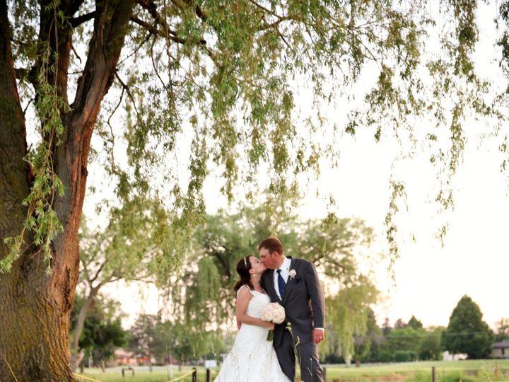 Tmx 1469723567025 Img7188 Elkhorn, WI wedding venue